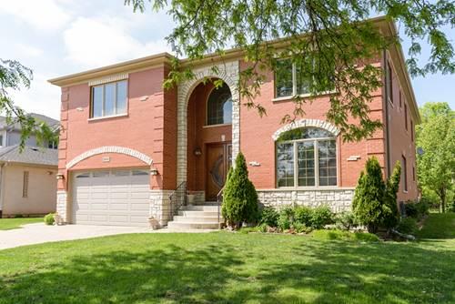 6906 Lyons, Morton Grove, IL 60053