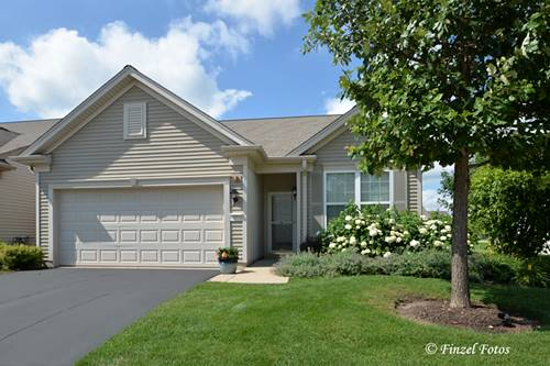 13712 Pineview, Huntley, IL 60142