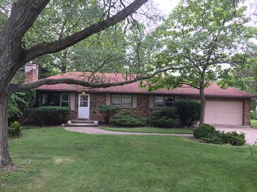 3952 Downers, Downers Grove, IL 60515