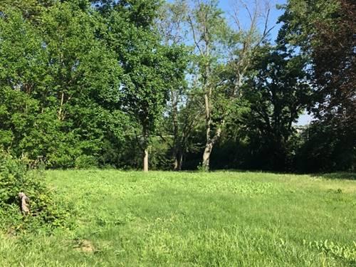 13520 Elm, Orland Park, IL 60462