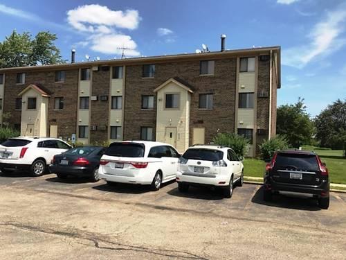 3 Cedar Unit 5, Vernon Hills, IL 60061
