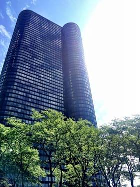 155 N Harbor Unit 5210, Chicago, IL 60601 New Eastside