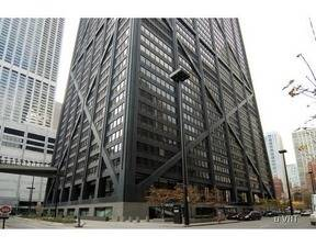 175 E Delaware Unit 7010, Chicago, IL 60611 Streeterville