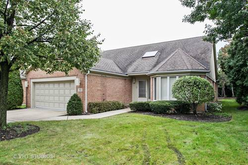 765 Carlyle, Northbrook, IL 60062