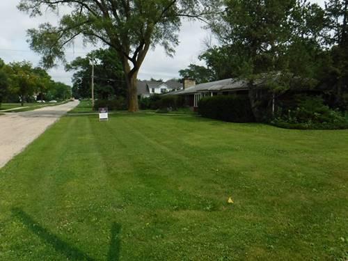 604 Countryside, Wheaton, IL 60187