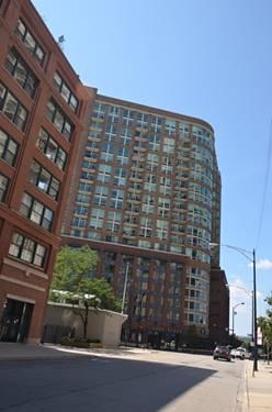 600 N Kingsbury Unit 1802, Chicago, IL 60654 River North