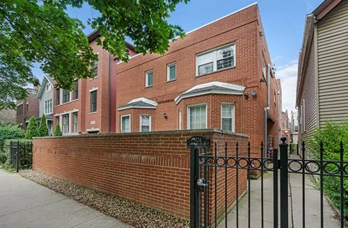 2724 N Dayton Unit B, Chicago, IL 60614 Lincoln Park