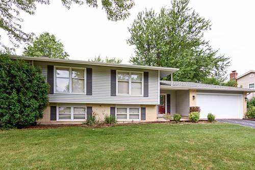 4120 Dixon, Hoffman Estates, IL 60192