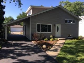311 W Ethel, Lombard, IL 60148
