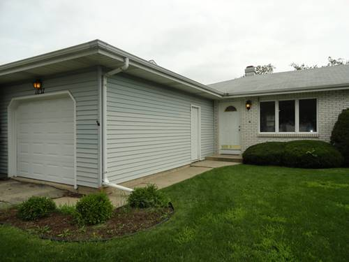 1037 Bent Tree Unit 1037, Elgin, IL 60120