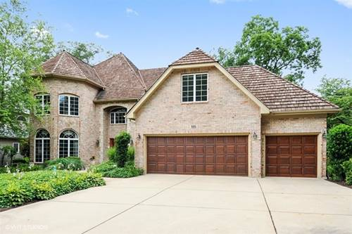 905 Watercress, Naperville, IL 60540
