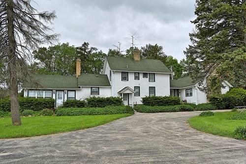 180 Old Sutton, Barrington Hills, IL 60010