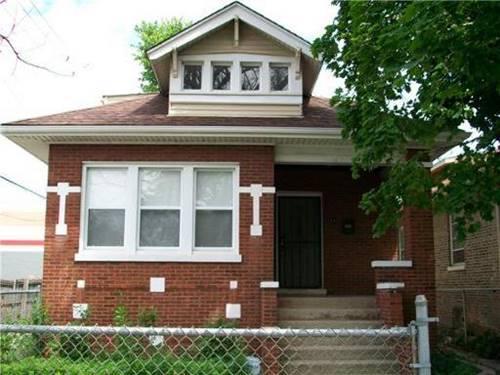 1541 N Mason, Chicago, IL 60651