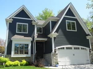 601 S Cedar, Elmhurst, IL 60126