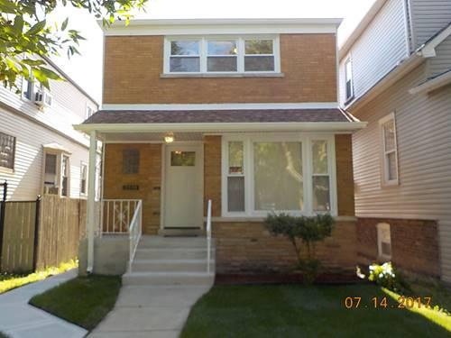 2539 N Austin, Chicago, IL 60639
