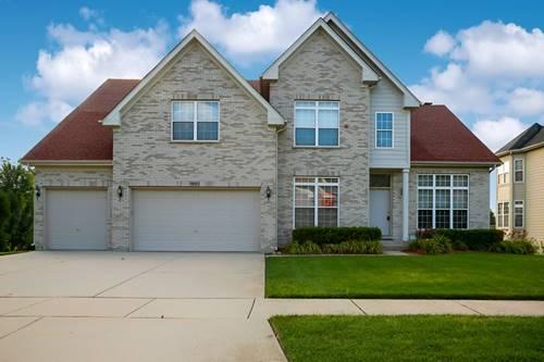 1693 Heron, Hoffman Estates, IL 60192