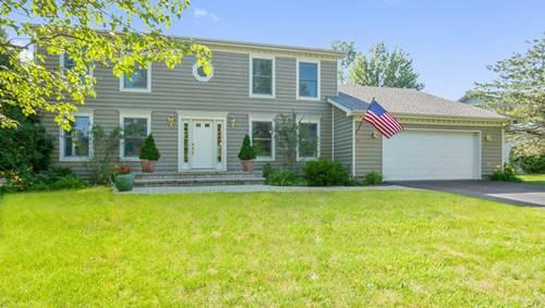 1088 Breckenridge, Lake Forest, IL 60045