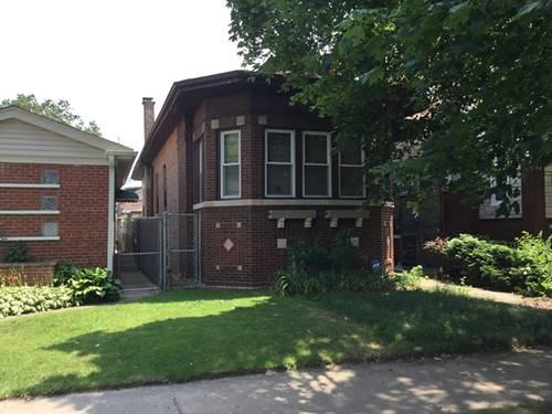 8223 S Rhodes, Chicago, IL 60619