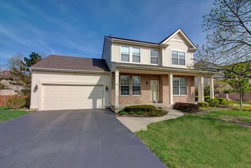 417 Hampton, Lake Villa, IL 60046