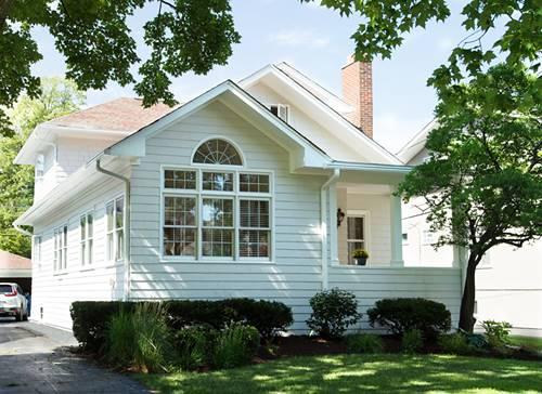 1301 41st, La Grange, IL 60525