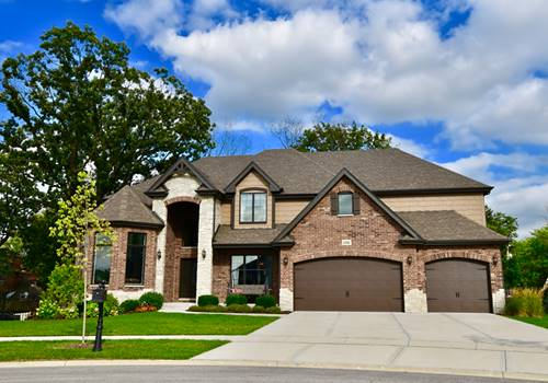 14341 Oakwood, Orland Park, IL 60462