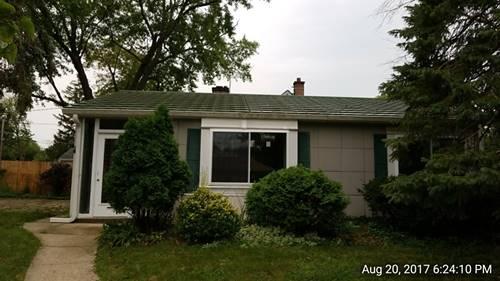 305 E Morningside, Lombard, IL 60148