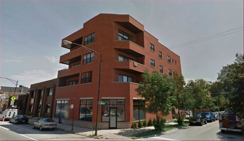 5019 W Lawrence Unit 4E, Chicago, IL 60630
