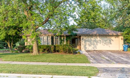 1005 Damico, Chicago Heights, IL 60411