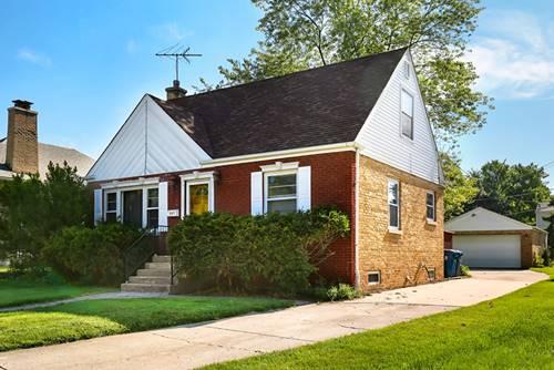 297 N Oaklawn, Elmhurst, IL 60126