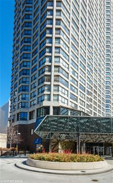 405 N Wabash Unit 701, Chicago, IL 60611 River North
