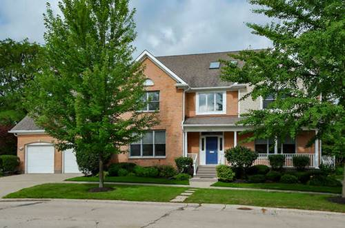 2000 Dewes, Glenview, IL 60025