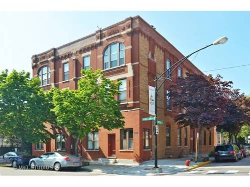 1808 N Bissell Unit 2B, Chicago, IL 60614 West Lincoln Park