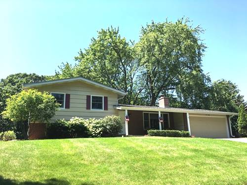 520 Berriedale, Cary, IL 60013