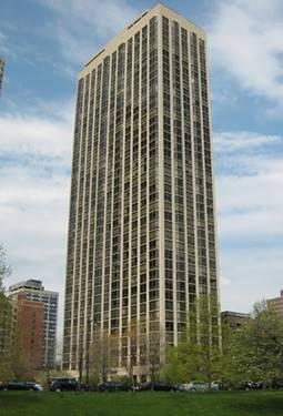 2650 N Lakeview Unit 2702, Chicago, IL 60614 Lincoln Park