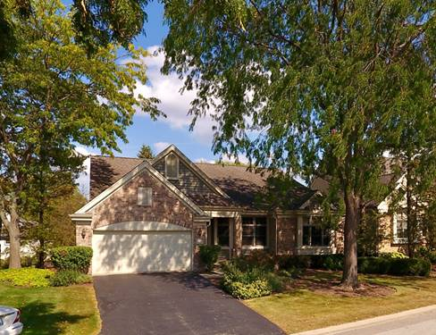 3 Augusta, Lake In The Hills, IL 60156
