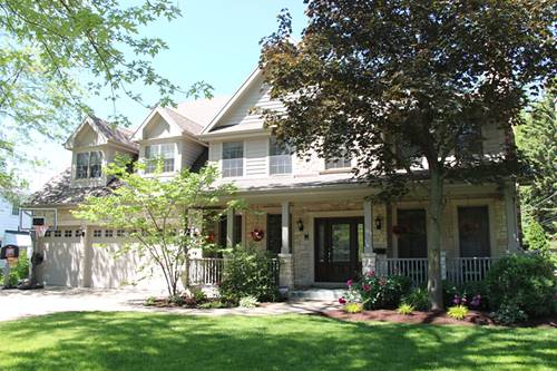 5832 Fairmount, Downers Grove, IL 60516