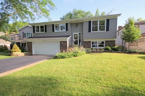 830 Durham, Grayslake, IL 60030