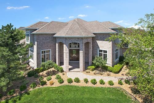 14030 Fermoy, Orland Park, IL 60467