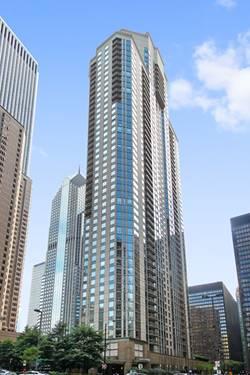 222 N Columbus Unit 4607, Chicago, IL 60601 New Eastside