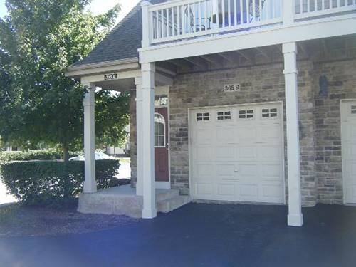365 Sundown Unit B, Wauconda, IL 60084