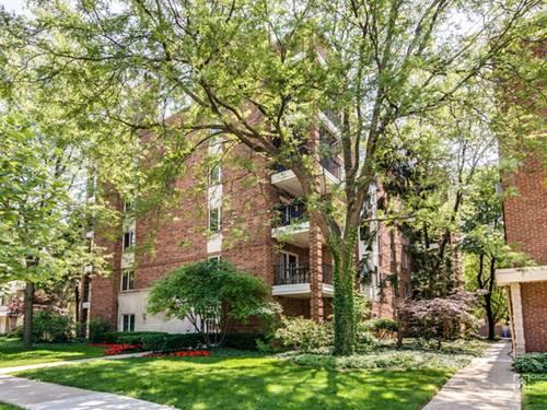 2720 Central Unit 3D, Evanston, IL 60201