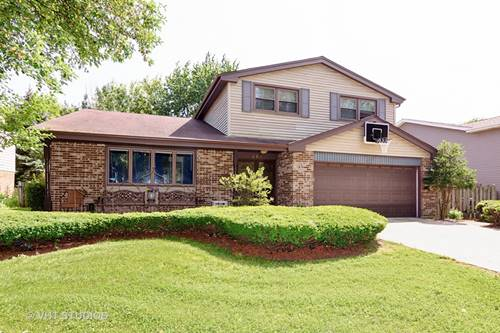 207 E Burr Oak, Arlington Heights, IL 60004