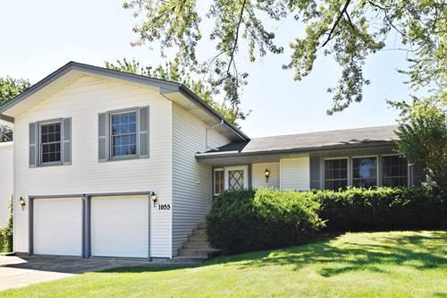 1055 Lancaster, Hoffman Estates, IL 60169