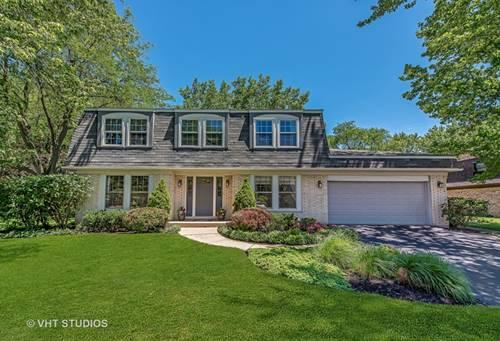 321 Burr Oak, Deerfield, IL 60015