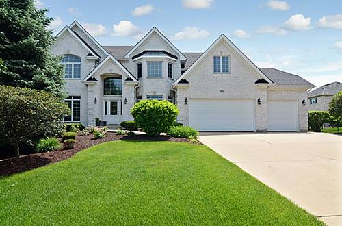 6421 S Garfield, Burr Ridge, IL 60527