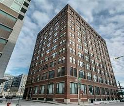 801 S Wells Unit 306, Chicago, IL 60607 South Loop
