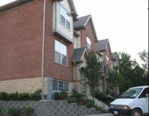 213 Riverfront Unit 213, Mount Prospect, IL 60056
