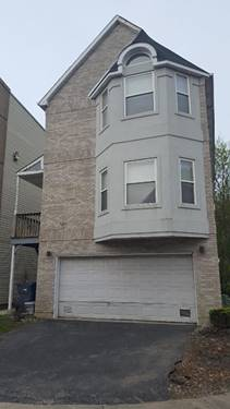 1133 E 83rd, Chicago, IL 60619