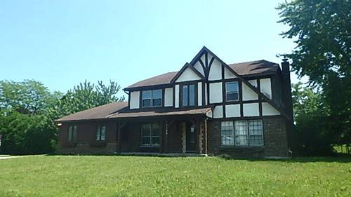 1120 Sussex, Libertyville, IL 60048