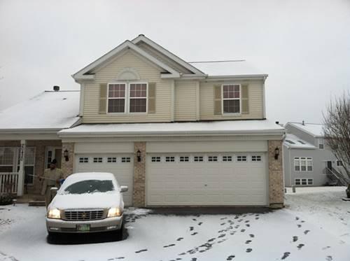 20420 Glen Vista, Crest Hill, IL 60403